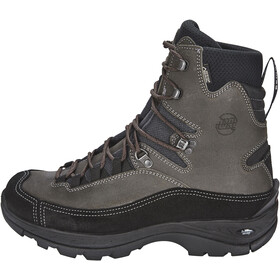 Hanwag Torne GTX Chaussures Homme, black